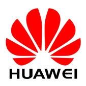 Аккумуляторы для Huawei