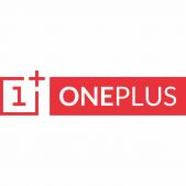 Аккумуляторы для OnePlus