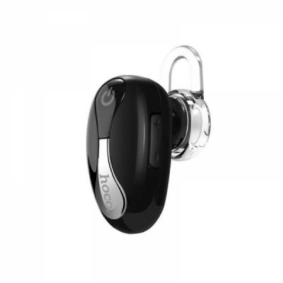 Моно Bluetooth-гарнитура Hoco E12