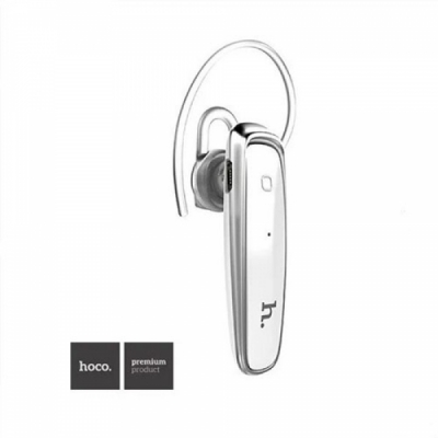 Bluetooth-гарнитура Hoco EPB05