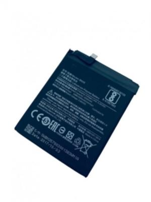 Аккумулятор для Xiaomi Redmi 5 (BN35)