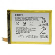 Аккумулятор для Sony Xperia C5 Ultra, Xperia Z3+, Xperia Z4 (LIS1579ERPC)