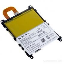 Аккумулятор для Sony Xperia Z1 (C6902, C6903, LT39, L39h) (LIS1525ERPC)