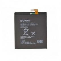 Аккумулятор для Sony Xperia T3 (D5102, D5103, D5106) (LIS1546ERPC) оригинальный