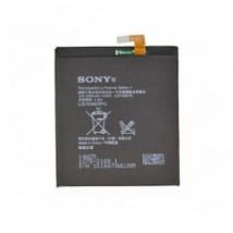 Аккумулятор для Sony Xperia C3 (D2533, D2502) (LIS1546ERPC) оригинальный