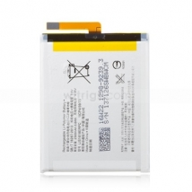 Аккумулятор для Sony Xperia XA (F3111, F3121) (LIS1618ERPC)