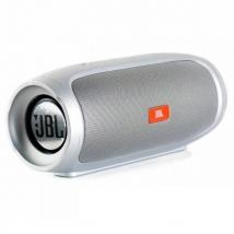 Беспроводная колонка JBL Charge 4 (replica) серая