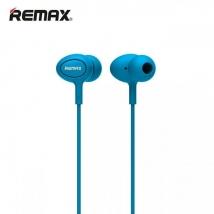 Гарнитура REMAX RM-515 синие