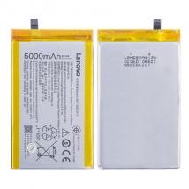 Аккумулятор для Lenovo Vibe P1 (P1A42) (BL244)