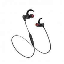 Беспроводные Bluetooth наушники с микрофоном Awei AK5