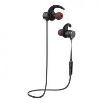 Беспроводные Bluetooth наушники с микрофоном Awei AK9