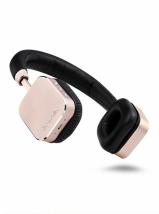 Bluetooth наушники Awei A900BL золотые