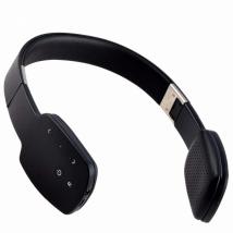 Bluetooth наушники Noco LC-9600