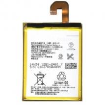 Аккумулятор для Sony Xperia Z3 (D6603, D6643, D6653, L55u, L55t) (LIS1558ERPC)