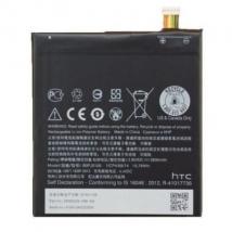 Аккумулятор для HTC Desire 728 (B0PJX100)