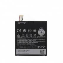 Аккумулятор для HTC Desire 610 (B0P9O100)