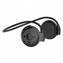Беспроводные наушники Beats by dr.Dre mini-503 Bluetooth черные