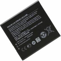 Аккумулятор для Nokia Lumia 830, 540, 540 Dual SIM BM-NO11 (BV-L4A)