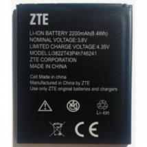 Аккумулятор для ZTE Blade L4 Pro (Li3822T43P4h746241)