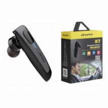 Bluetooth-гарнитура Awei N3