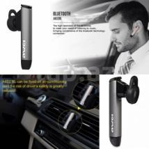 Bluetooth-гарнитура Awei A832BL