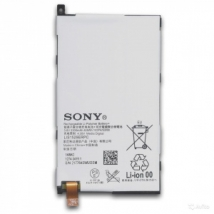Аккумулятор для Sony Xperia Z1 Compact D5503 (Z1 mini) (LIS1529ERPC)