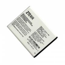 Аккумулятор для ZTE Blade Q Lux 3G, Q Lux 4G (Li3822T43P3h675053)