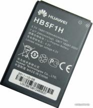 Аккумулятор для Huawei U8860 Honor (HB5F1H)