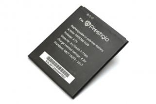 Аккумулятор для Prestigio 5300 Duo (PAP5300)