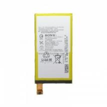 Аккумулятор для Sony Xperia E4, E4g (E2003, E2033, E2104, E2105, E2115, E2124) (LIS1574ERPC, 1288-1798.1) оригинальный