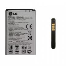 Аккумулятор для LG Optimus L7 II P710 (P715) (BL-59JH)