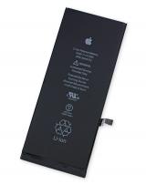 Аккумулятор для Apple iPhone 8 (616-00357)