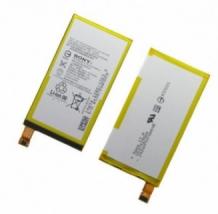 Аккумулятор для Sony Xperia C4 E5303, E5306, E5353, E5343 (LIS1561ERPC, 1282-1203.3) оригинальный