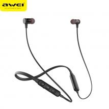 Bluetooth наушники Awei G10 BL черные