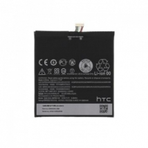 Аккумулятор для HTC Desire 816 (B0P9C100)