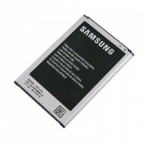 Аккумулятор для Samsung Galaxy Note 3 SM-N9000, N9006, N9005 (B800BE, B800BC)