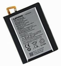 Аккумулятор для Lenovo Vibe S1 (BL250)