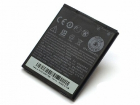 Аккумулятор для HTC Desire 501 (BM65100)