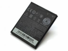 Аккумулятор для HTC Desire 601 (BM65100)