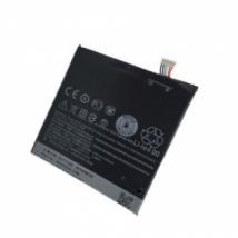 Аккумулятор для HTC Desire 826 (BOPF6100)