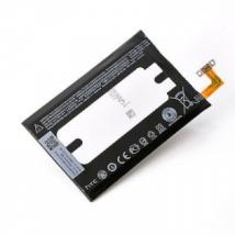 Аккумулятор для HTC One M9, One M9+, One M8S (BOPGE100)