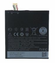 Аккумулятор для HTC Desire 830 (BOPJX100)