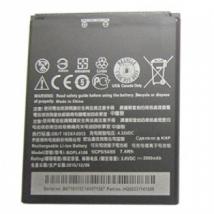 Аккумулятор для HTC Desire 526, Desire 526G (BOPL4100)