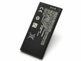 Аккумулятор для Nokia X2 (X2 Dual SIM RM-1013, X2-01, X2-02, X2-05) (BV-5S) оригинал
