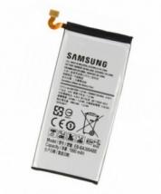 Аккумулятор для Samsung Galaxy A3 2015 SM-A300F/H/DS (EB-BA300ABE, BA300ABE)