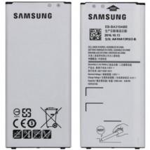 Аккумулятор для Samsung Galaxy A3 2016 SM-A310F (EB-BA310ABE)