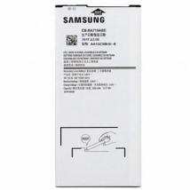 Аккумулятор для Samsung Galaxy A7 2016 SM-A710 (EB-BA710ABE)
