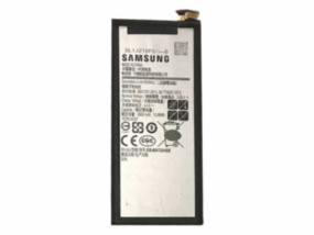 Аккумулятор для Samsung Galaxy A7 2017 SM-A720F (EB-BA720ABE)