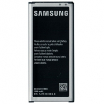 Аккумулятор для Samsung Galaxy Alpha SM-G850F (EB-BG850BBE, GH43-04278A)