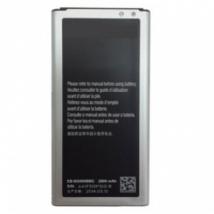 Аккумулятор для Samsung Galaxy S5 SM-G900H (SM-G900F) (EB-BG900BBE)